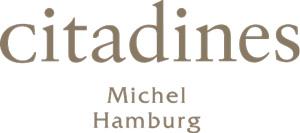 Logo des Hotels